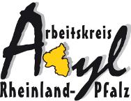 Ak Asyl LP